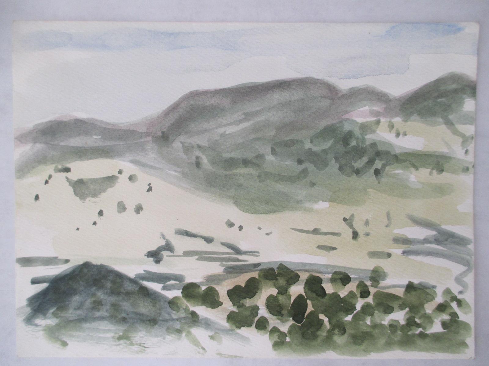 morocco mountain watercolor 2002-2003.jpg
