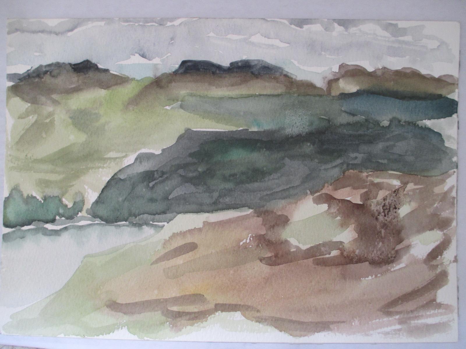 scotland mountain watercolor 2003?.jpg