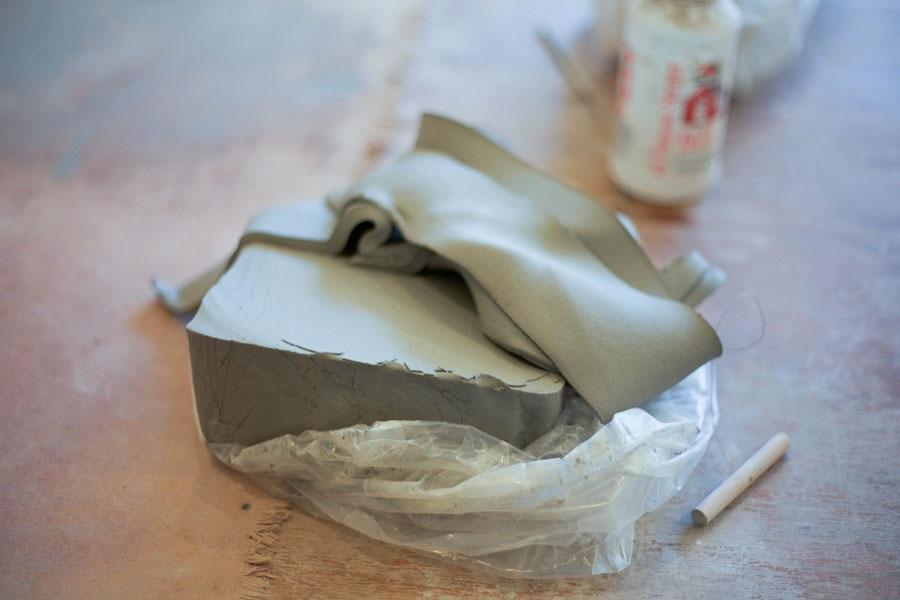 clay block heather studio.jpg