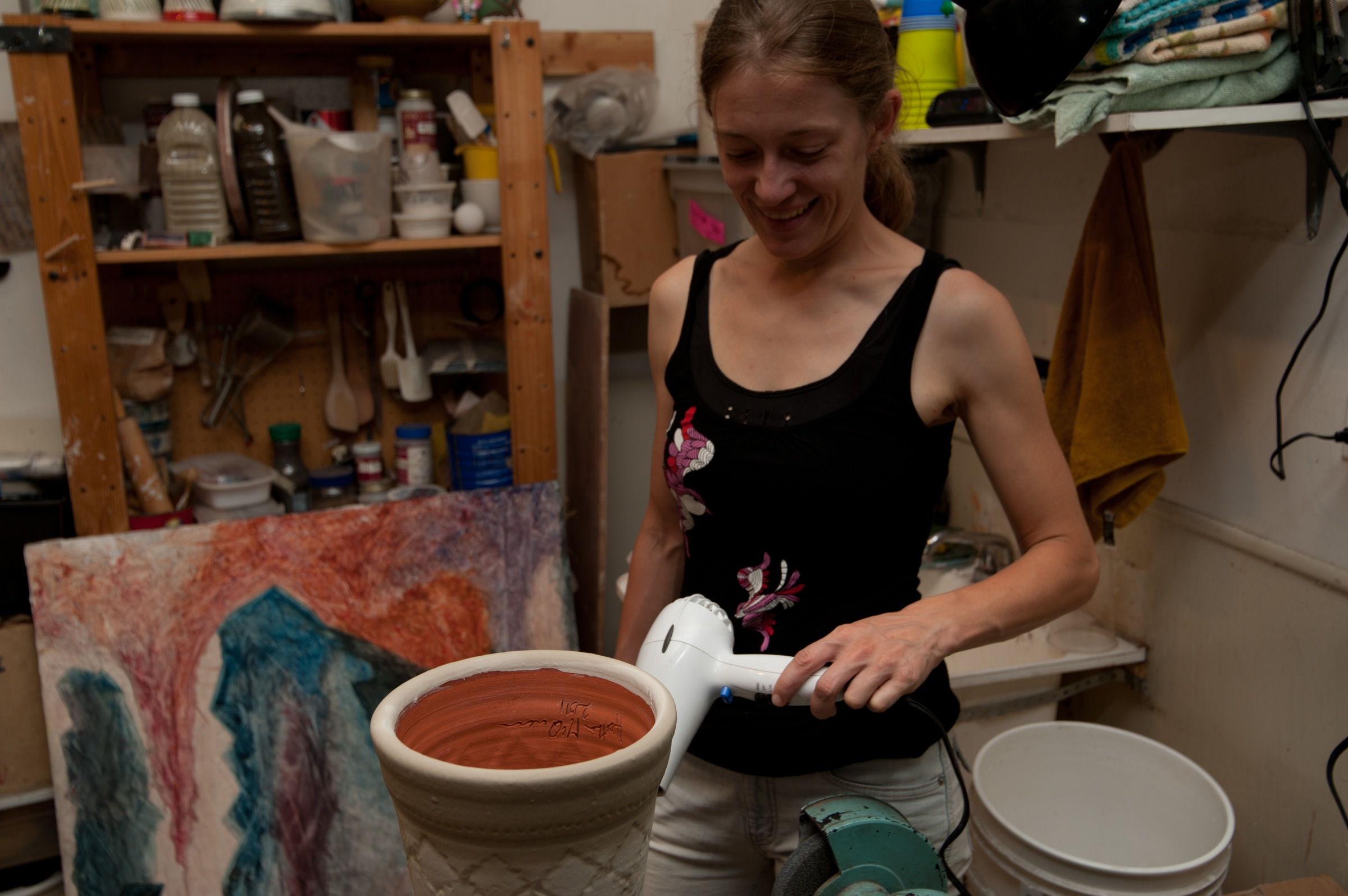 heather glazing by marianna.jpg
