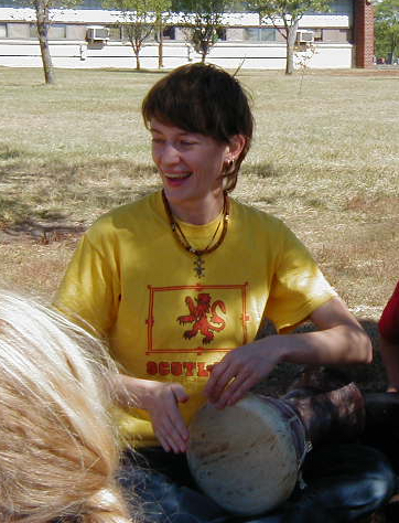 heather on the playground, sabetha kansas 2003.jpg