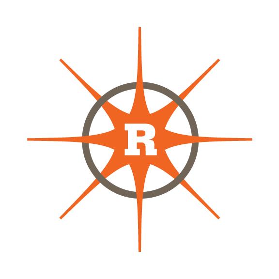 Radiant Construction  Bay Area Construction Company
