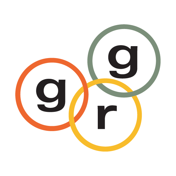 Global Reach Group  Professional Resources Organization  Coordinating Work Coming Soon