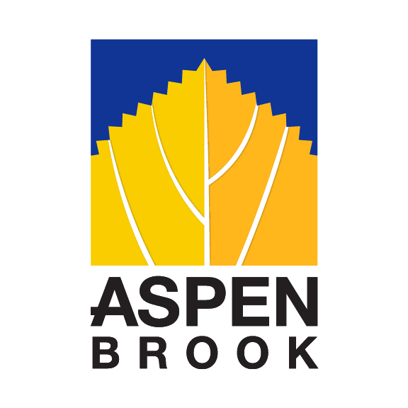 Aspen Brook  Biotechnology Marketing and Communications  Case Study Coming Soon