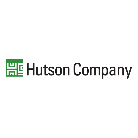 Hutson Company  Production Accounting and Business Management  Case Study Coming Soon