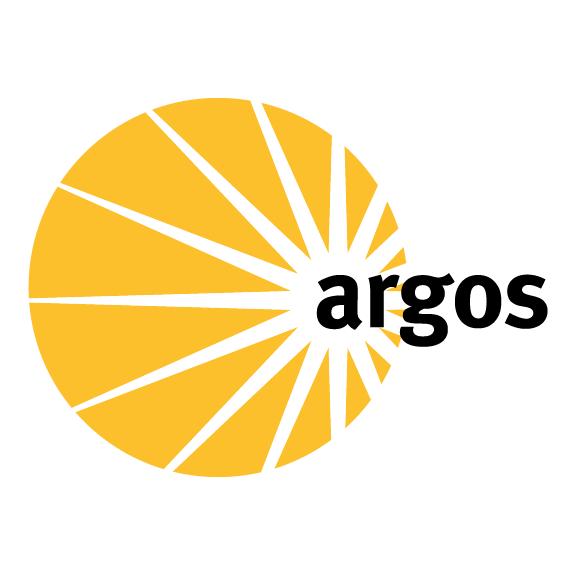 Argos Technology  Silicon Valley Startup