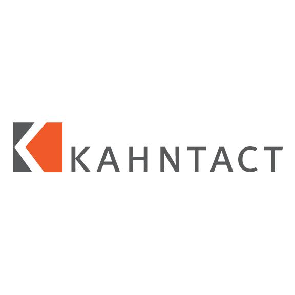 Kahntact Advertising