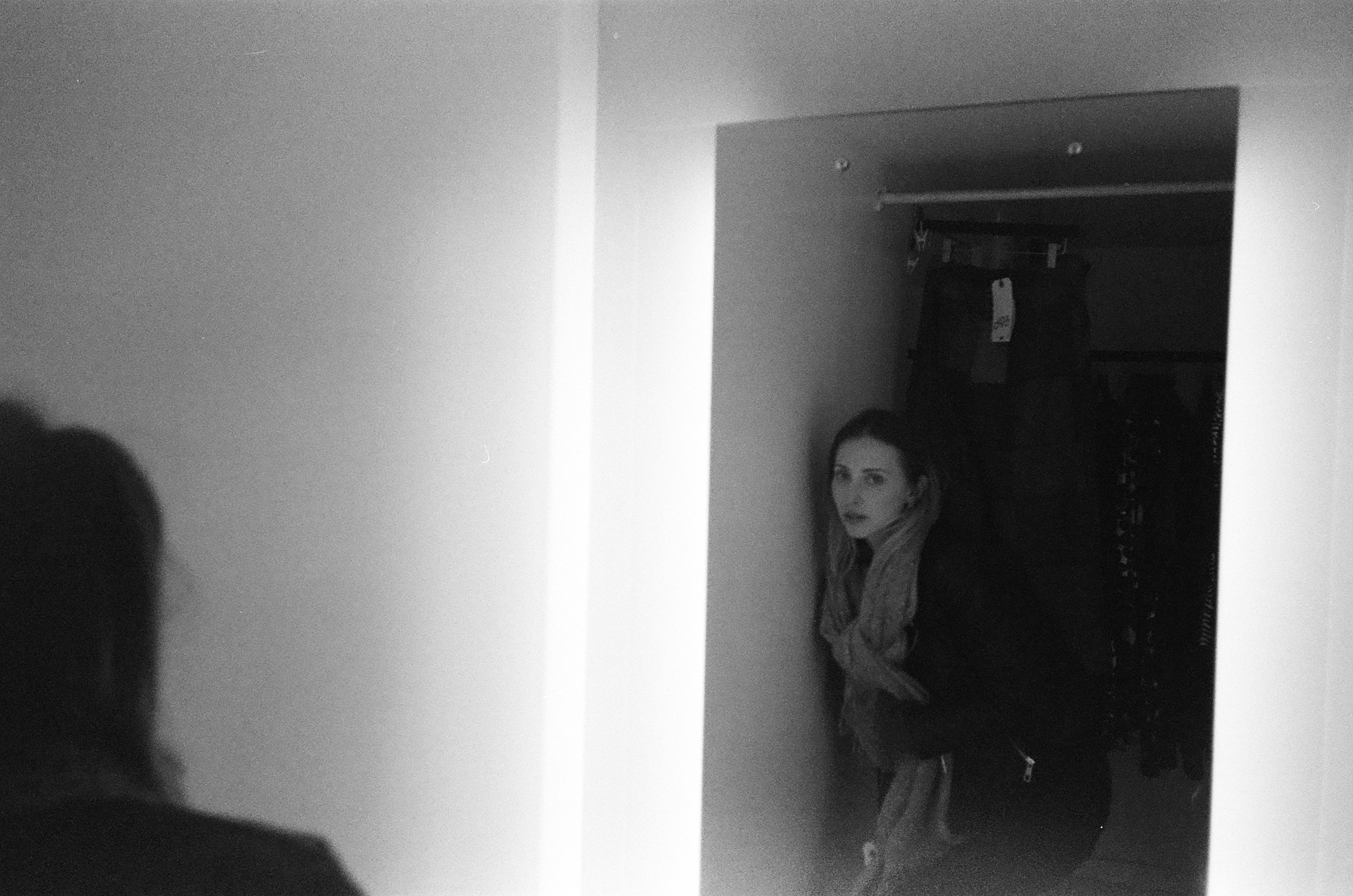 Holly Dressing Room.jpg