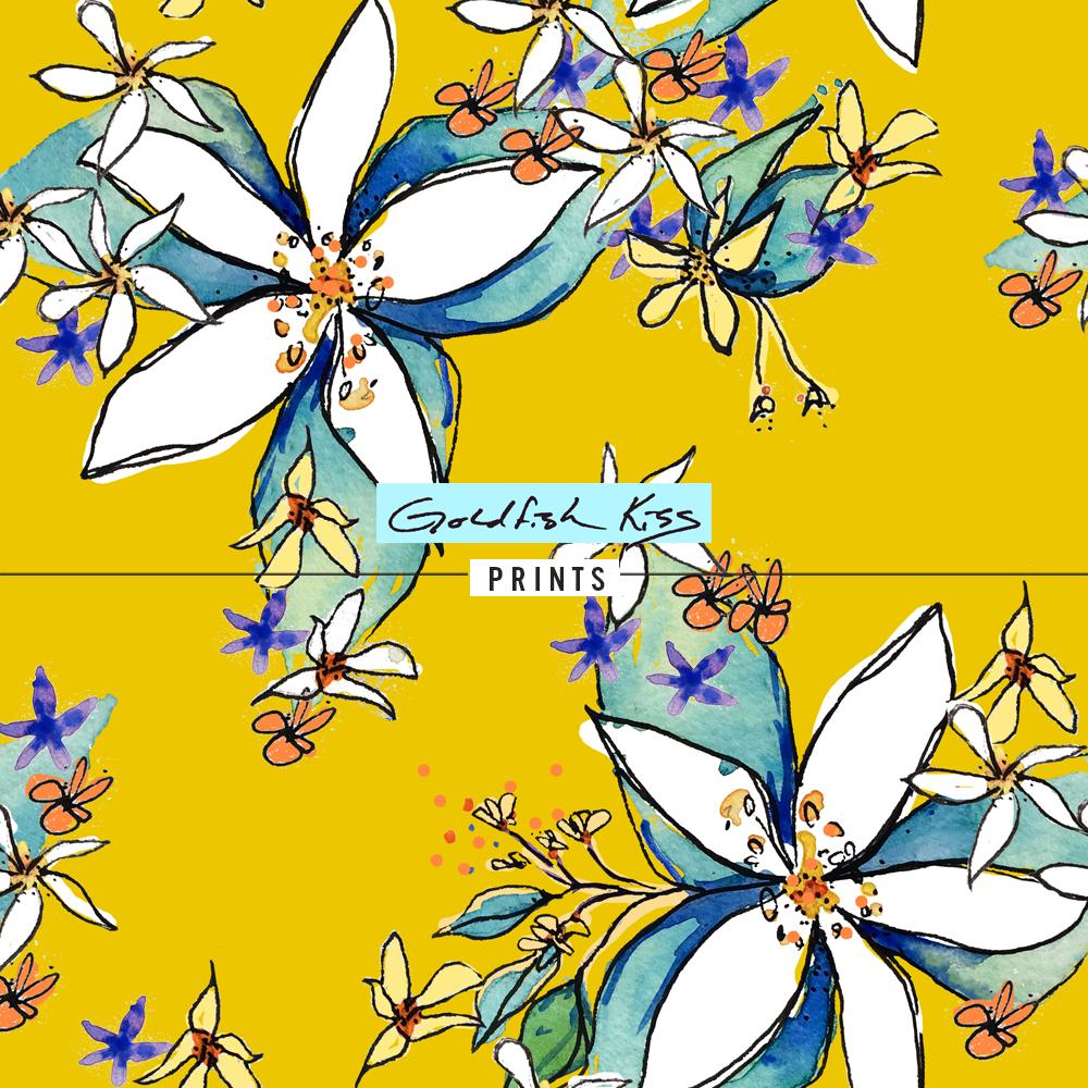 GFK_prints_4.jpg