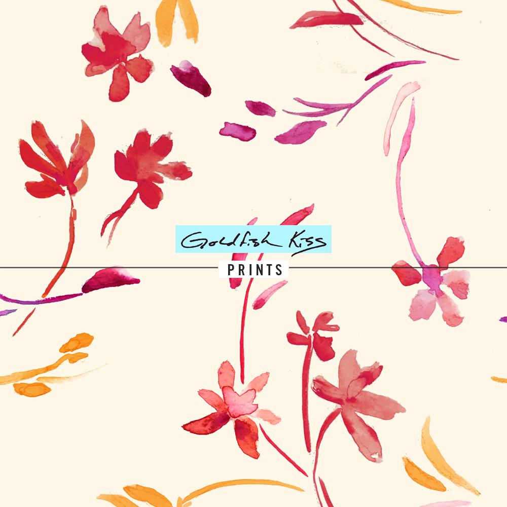 GFK_prints_10.jpg