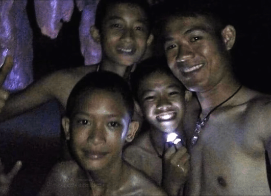 caveboys1