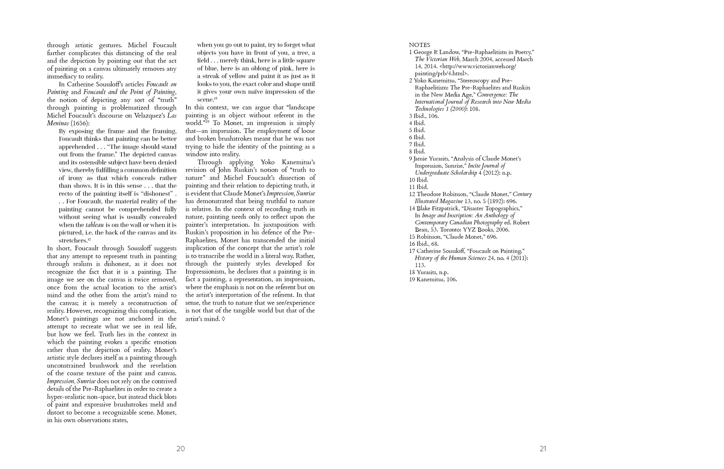 UJAH Pages FINAL Single Pages11.jpg