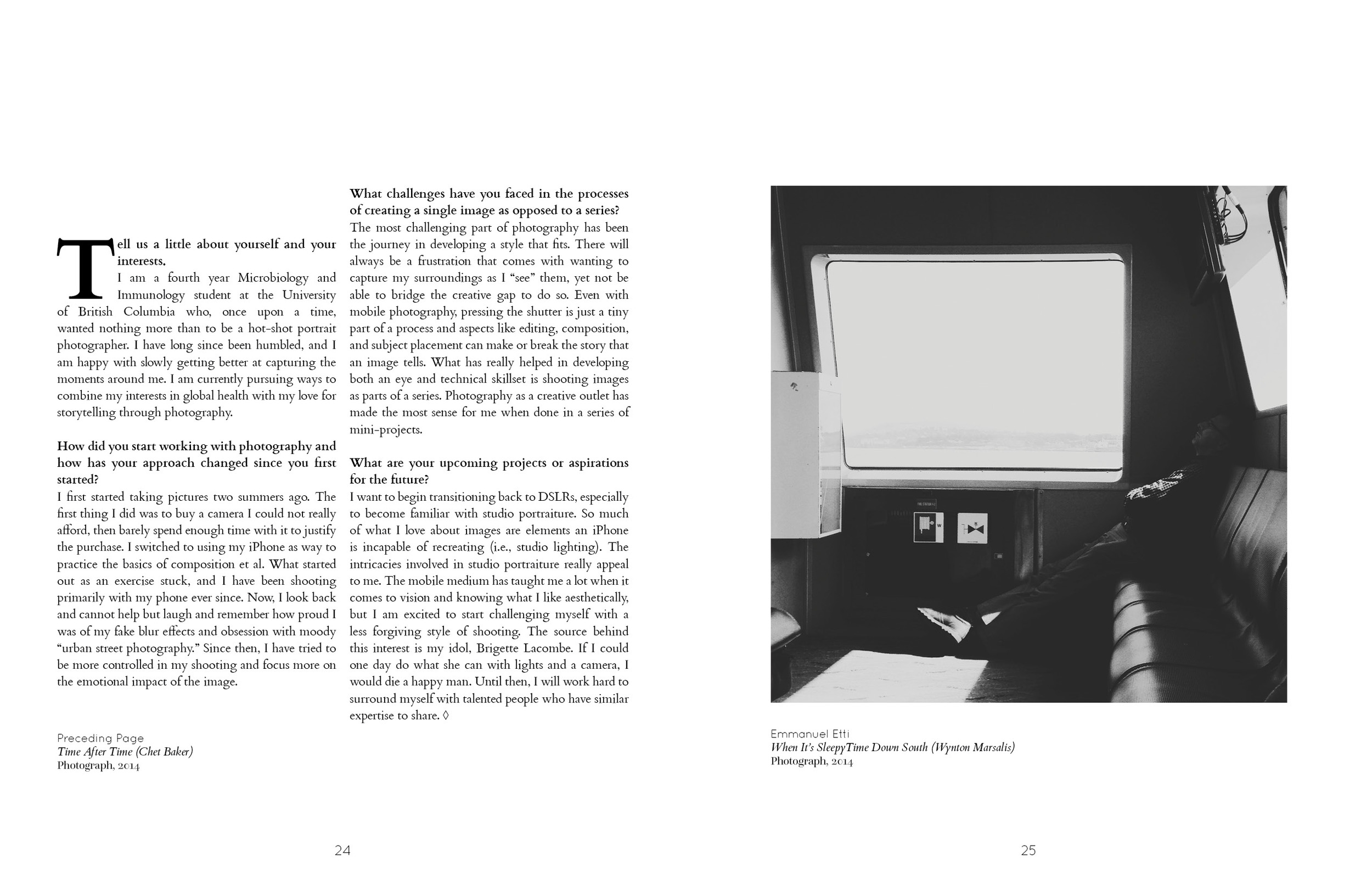 UJAH Pages FINAL Single Pages13.jpg