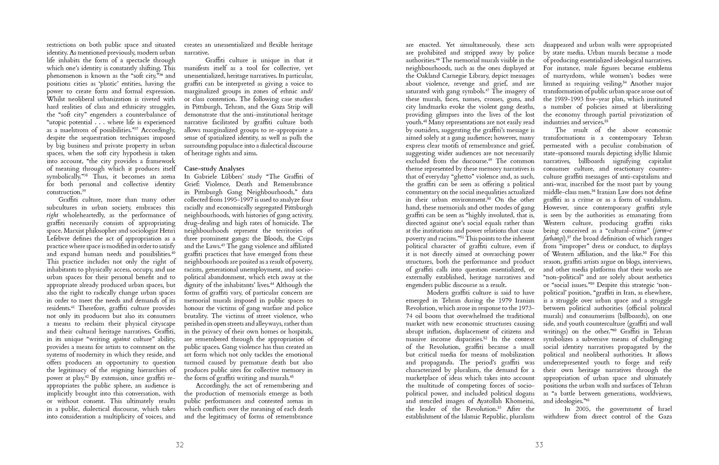 UJAH Pages FINAL Single Pages17.jpg