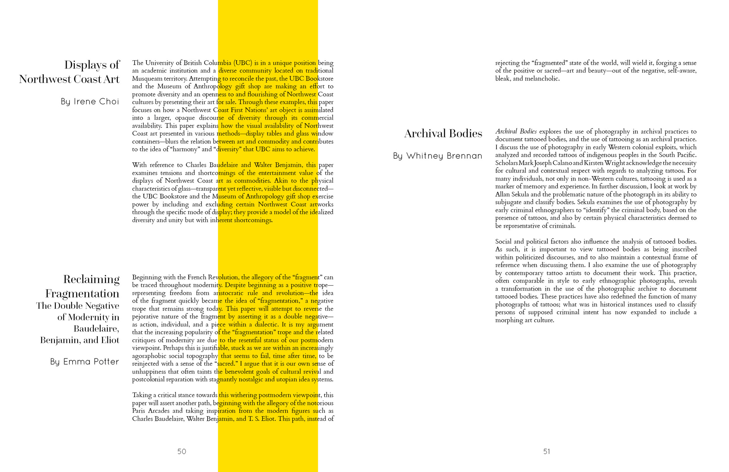 UJAH Pages FINAL Single Pages26.jpg