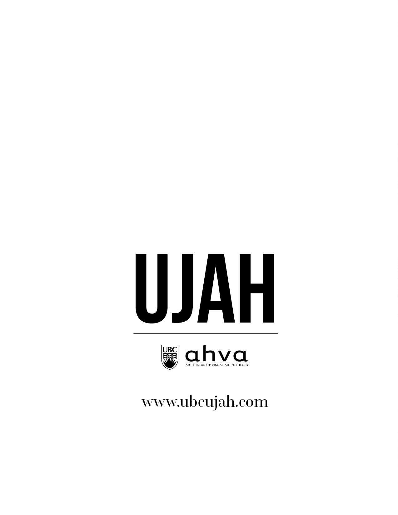 UJAH_Cover_JOL_Mar10backcover.jpg