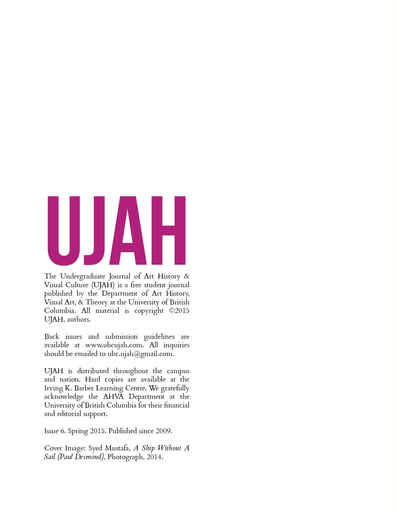 UJAH_Cover_JOL_Mar102insidecover.jpg
