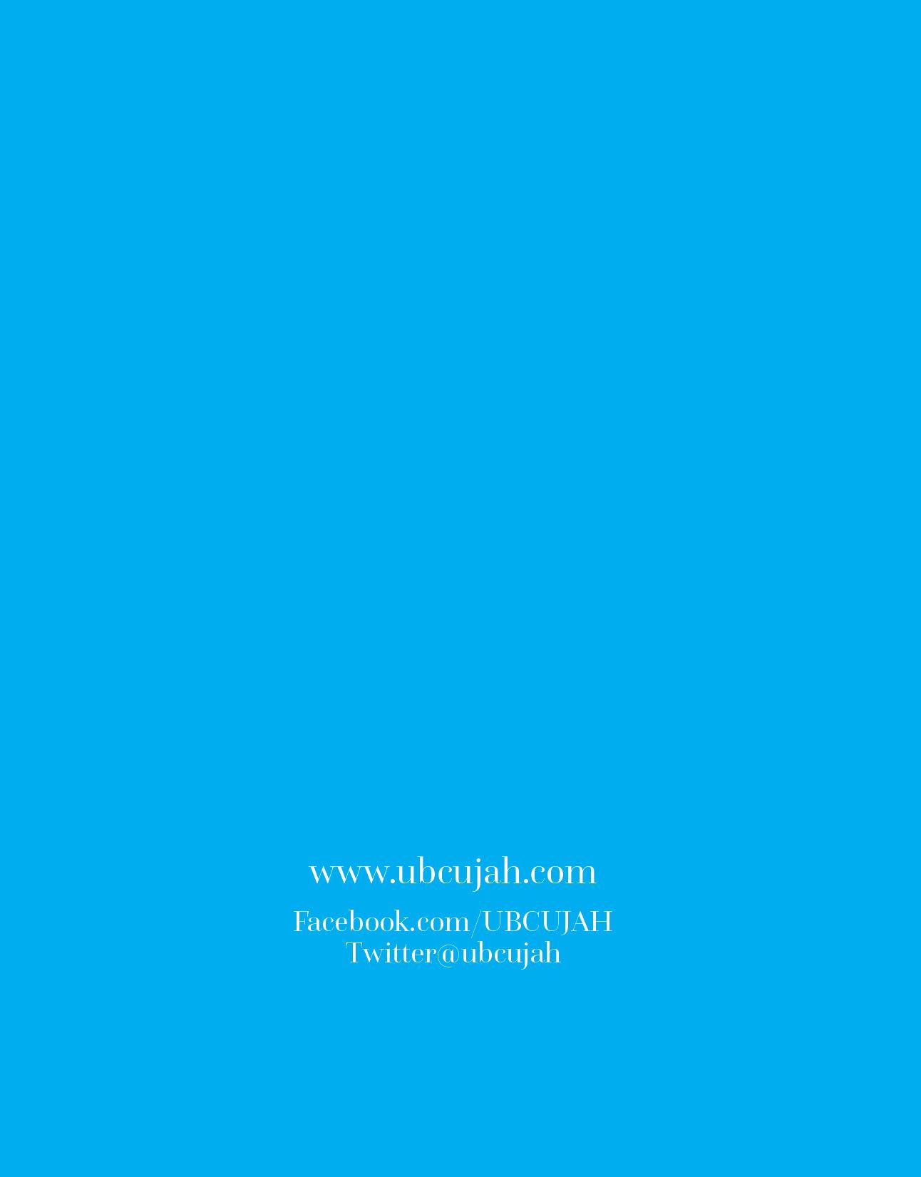 UJAH_Cover_JOL_Mar102insidebackcover.jpg