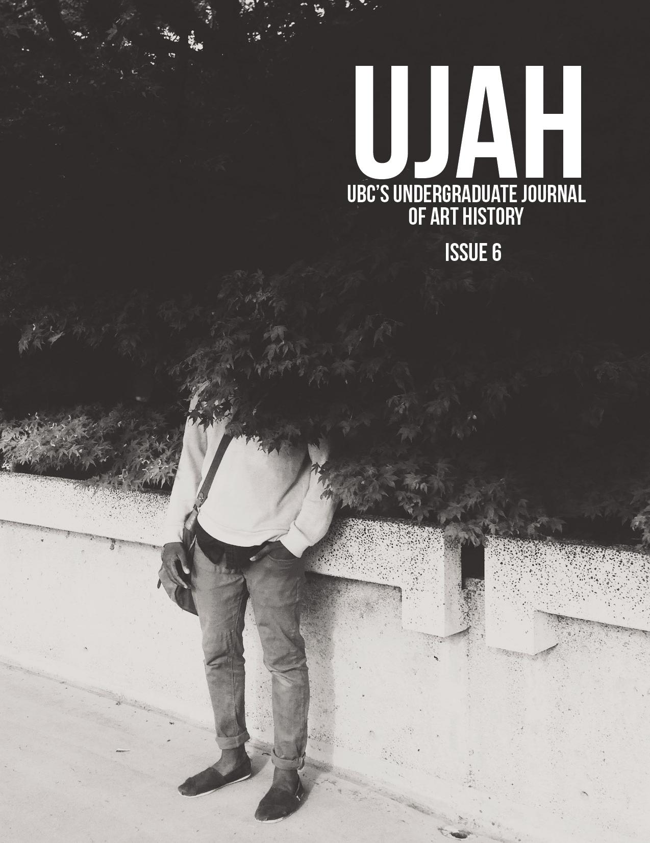 UJAH_Cover_JOL_Mar10 frontcover2copy.jpg