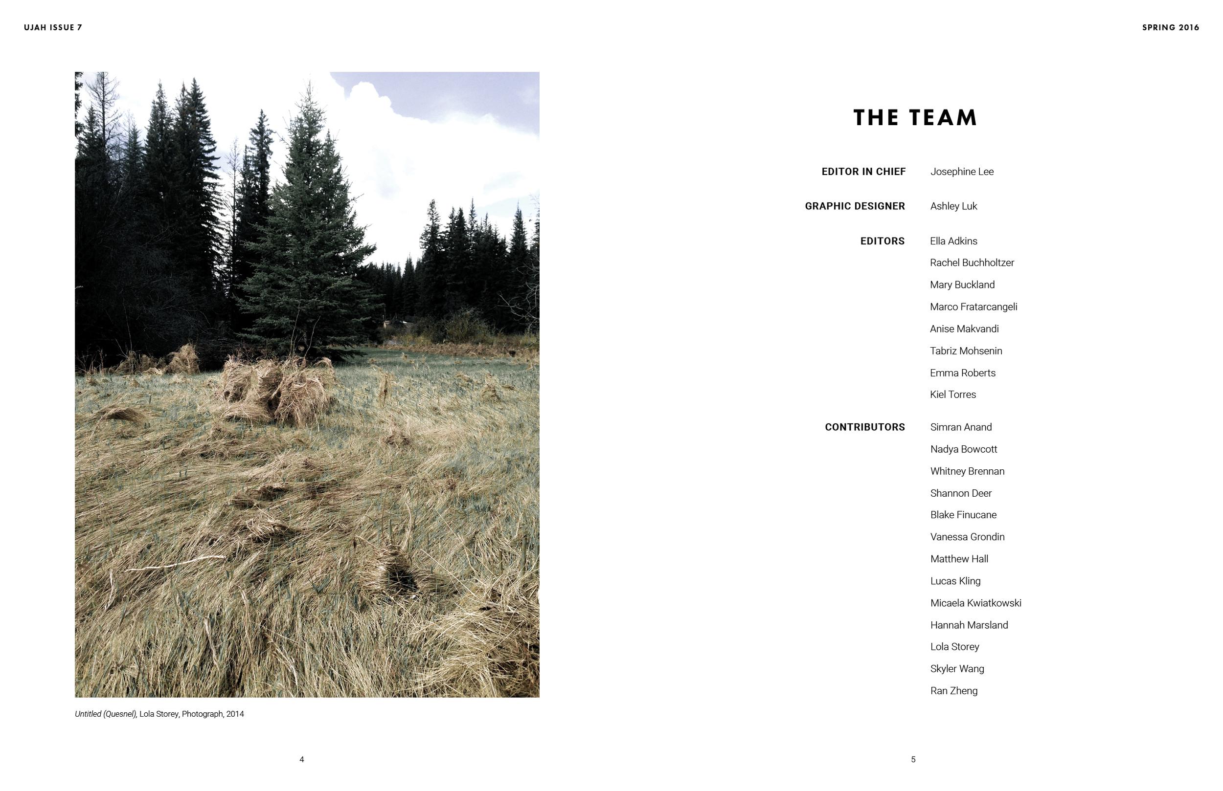 Issue7_UJAH_ForWeb3.jpg