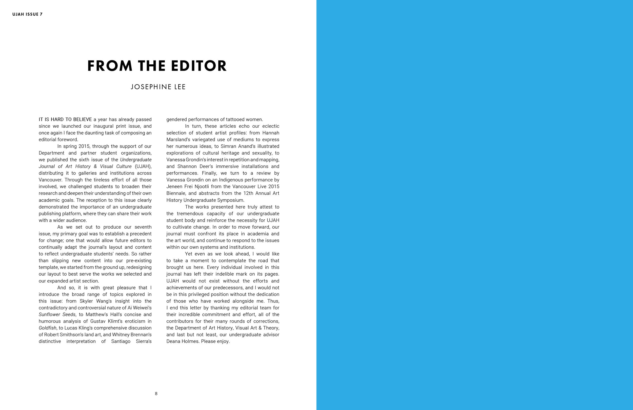 Issue7_UJAH_ForWeb5.jpg