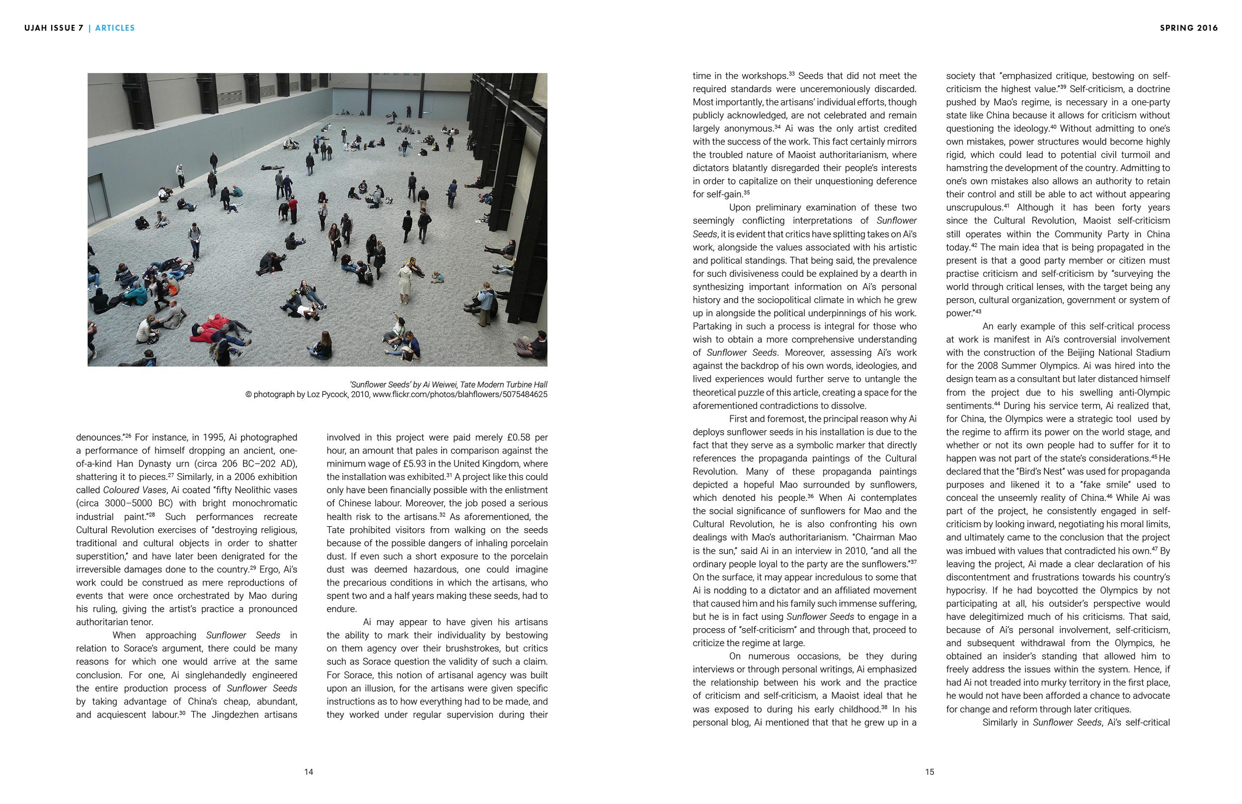 Issue7_UJAH_ForWeb8.jpg
