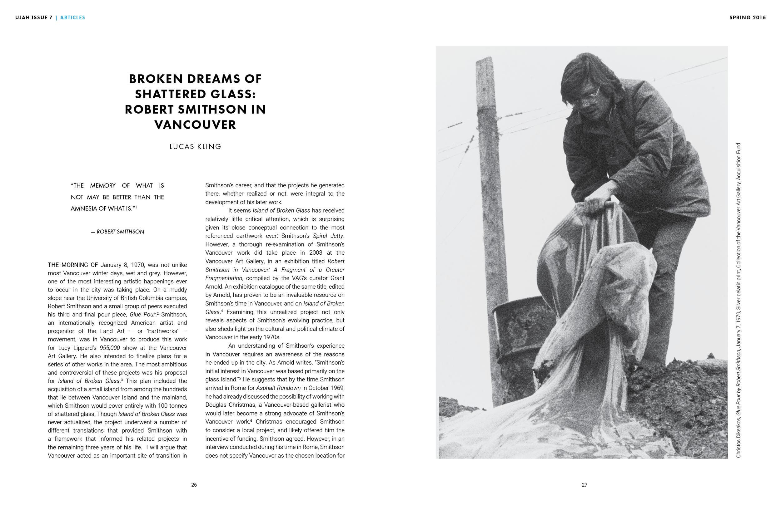 Issue7_UJAH_ForWeb14.jpg