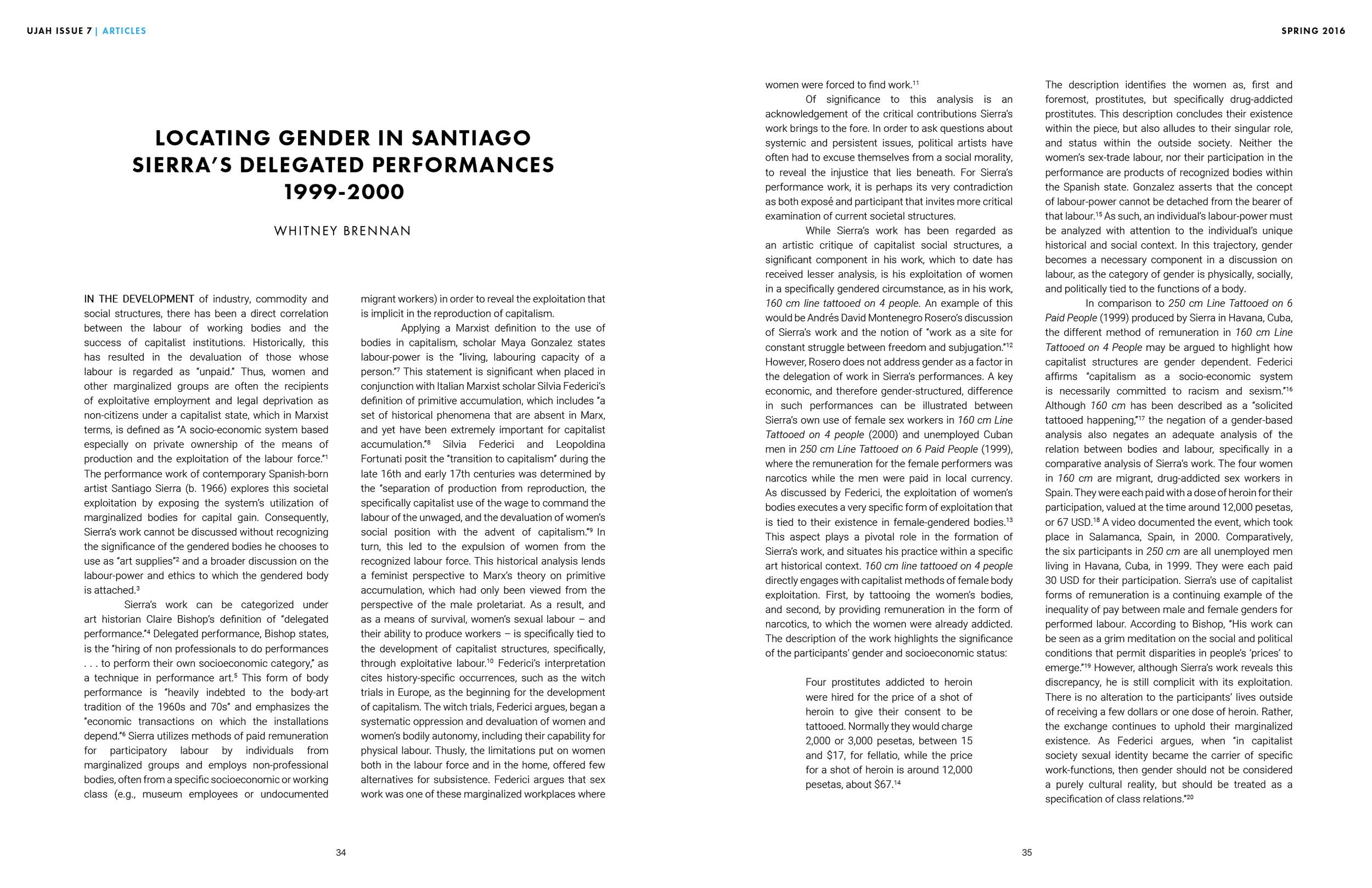 Issue7_UJAH_ForWeb18.jpg