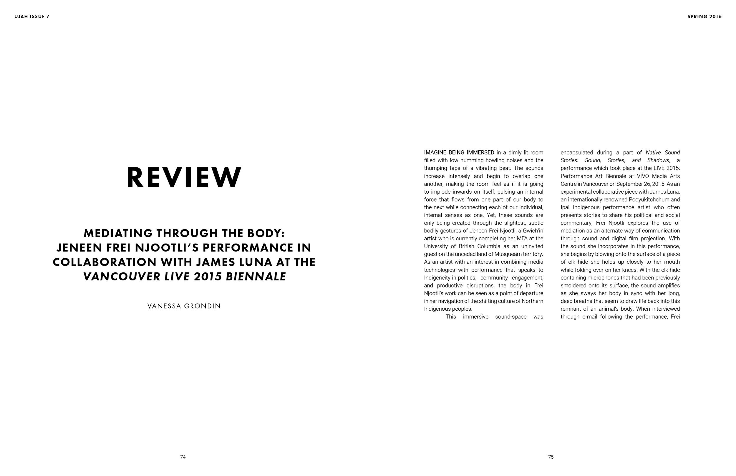 Issue7_UJAH_ForWeb38.jpg