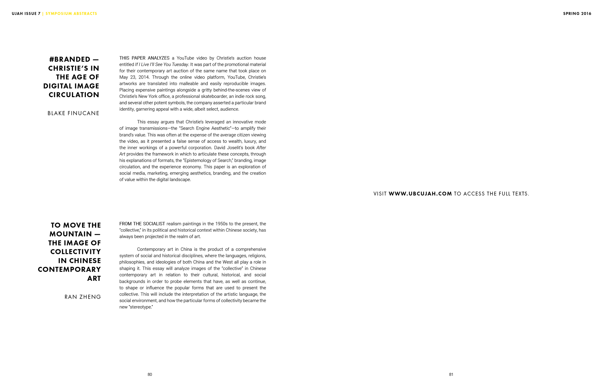 Issue7_UJAH_ForWeb41.jpg