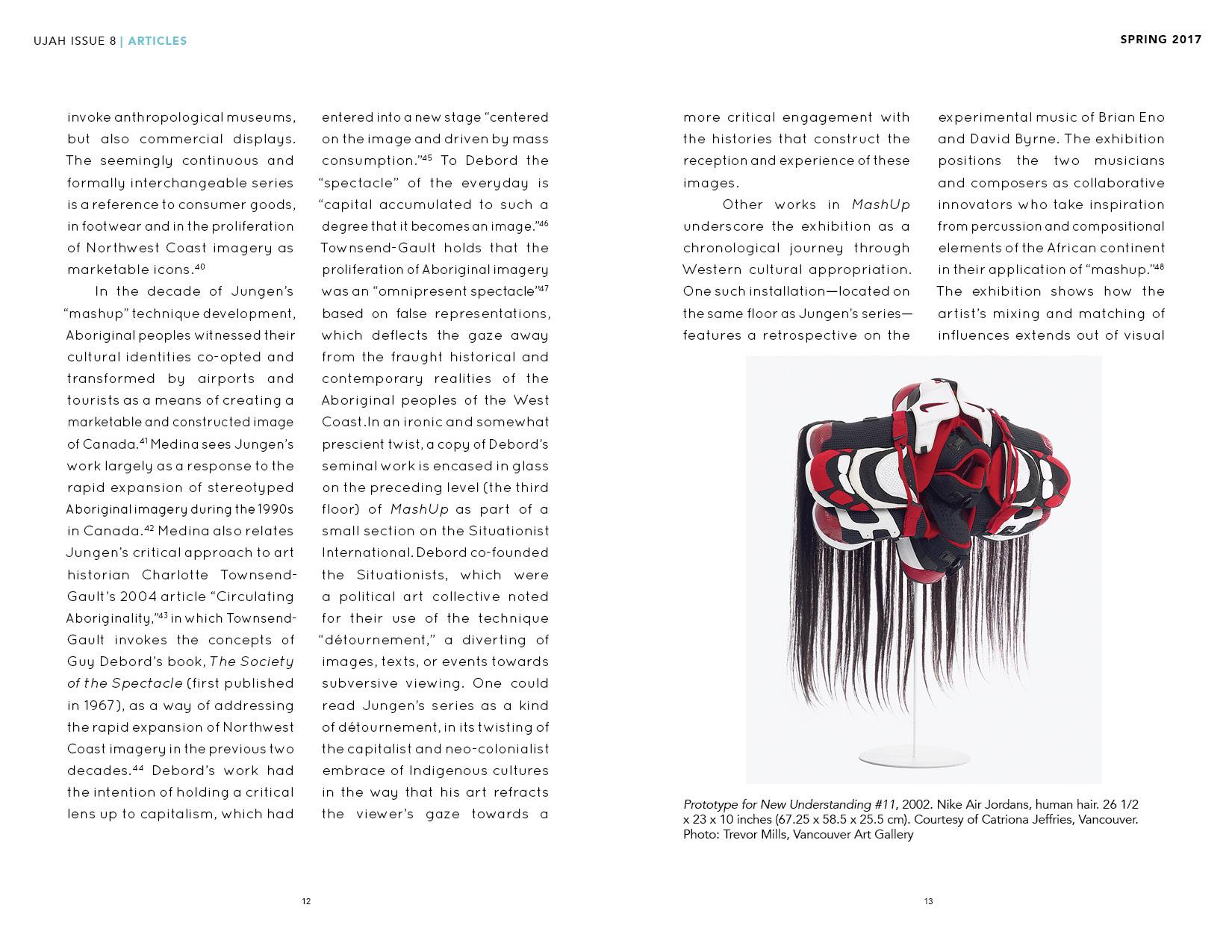 UJAH_issue8_InsidePages_ProofMar27_v5_ForPrint7.jpg