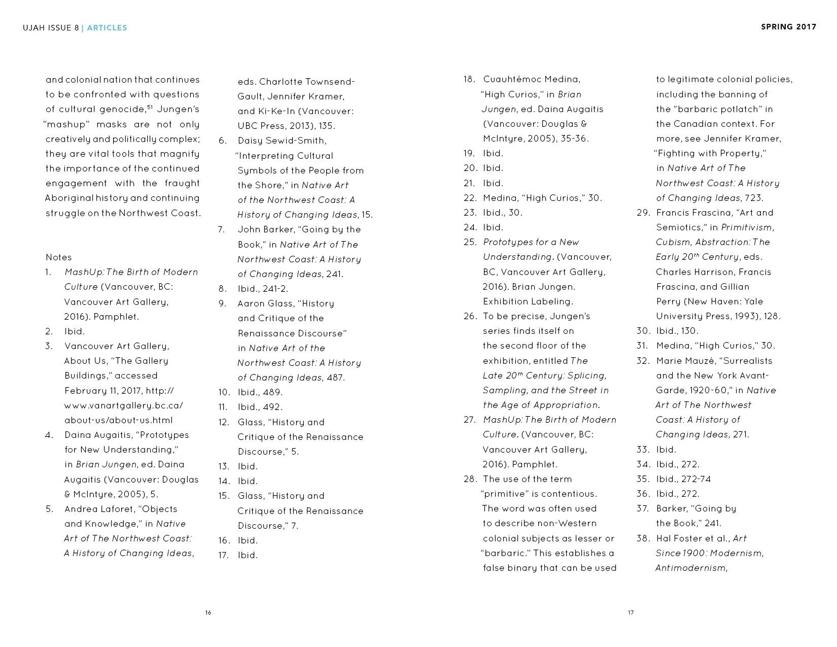 UJAH_issue8_InsidePages_ProofMar27_v5_ForPrint9.jpg