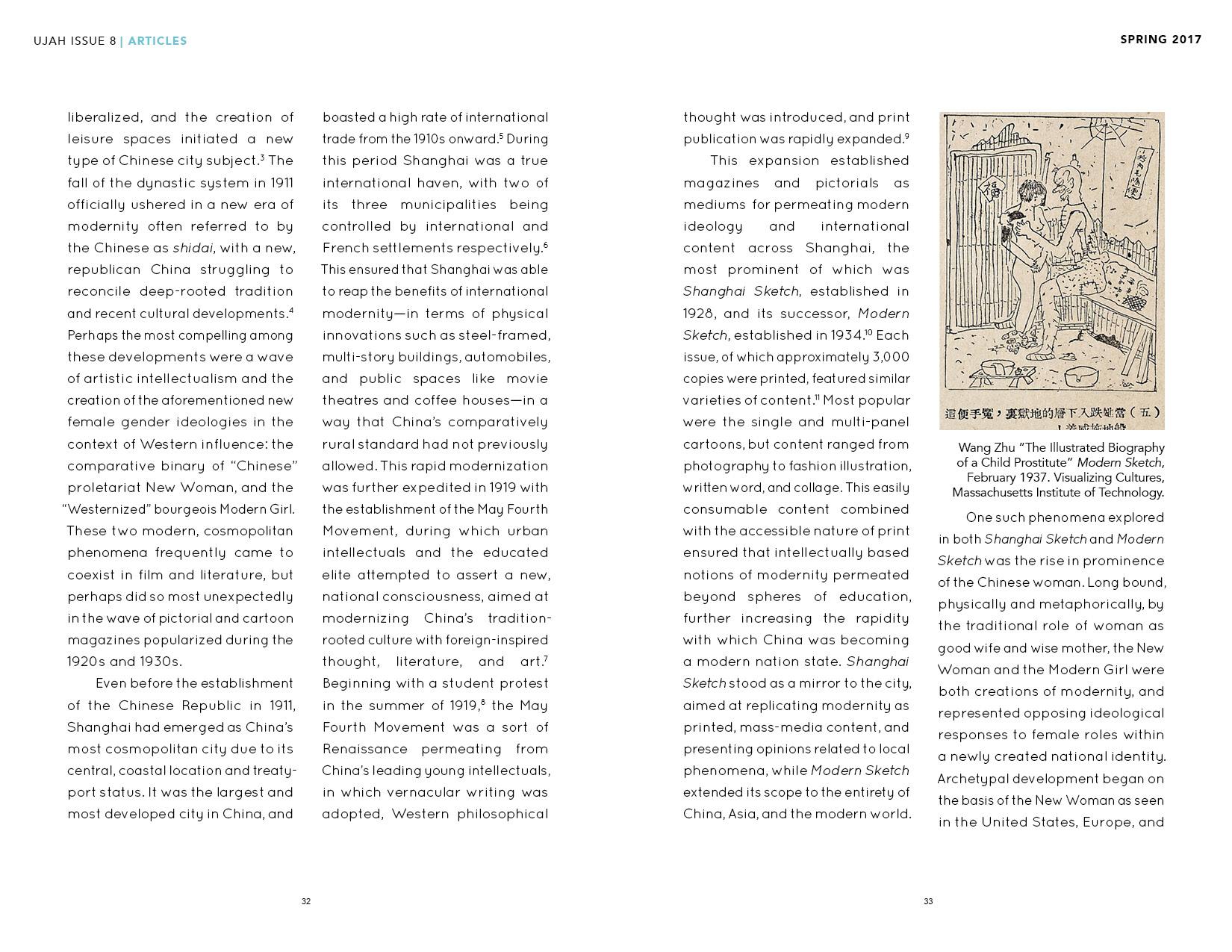 UJAH_issue8_InsidePages_ProofMar27_v5_ForPrint17.jpg