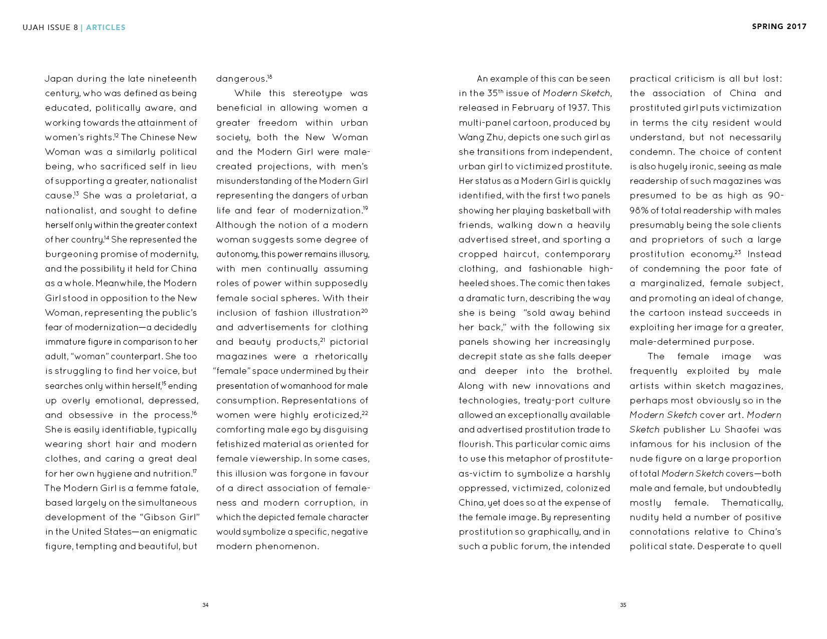 UJAH_issue8_InsidePages_ProofMar27_v5_ForPrint18.jpg