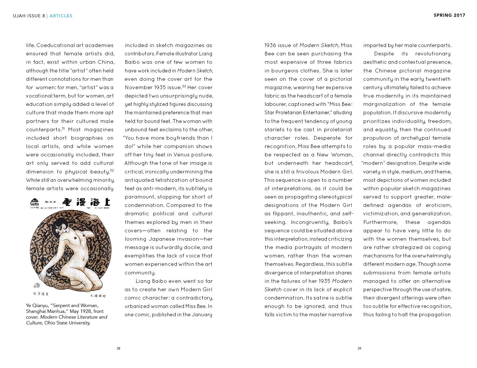 UJAH_issue8_InsidePages_ProofMar27_v5_ForPrint20.jpg