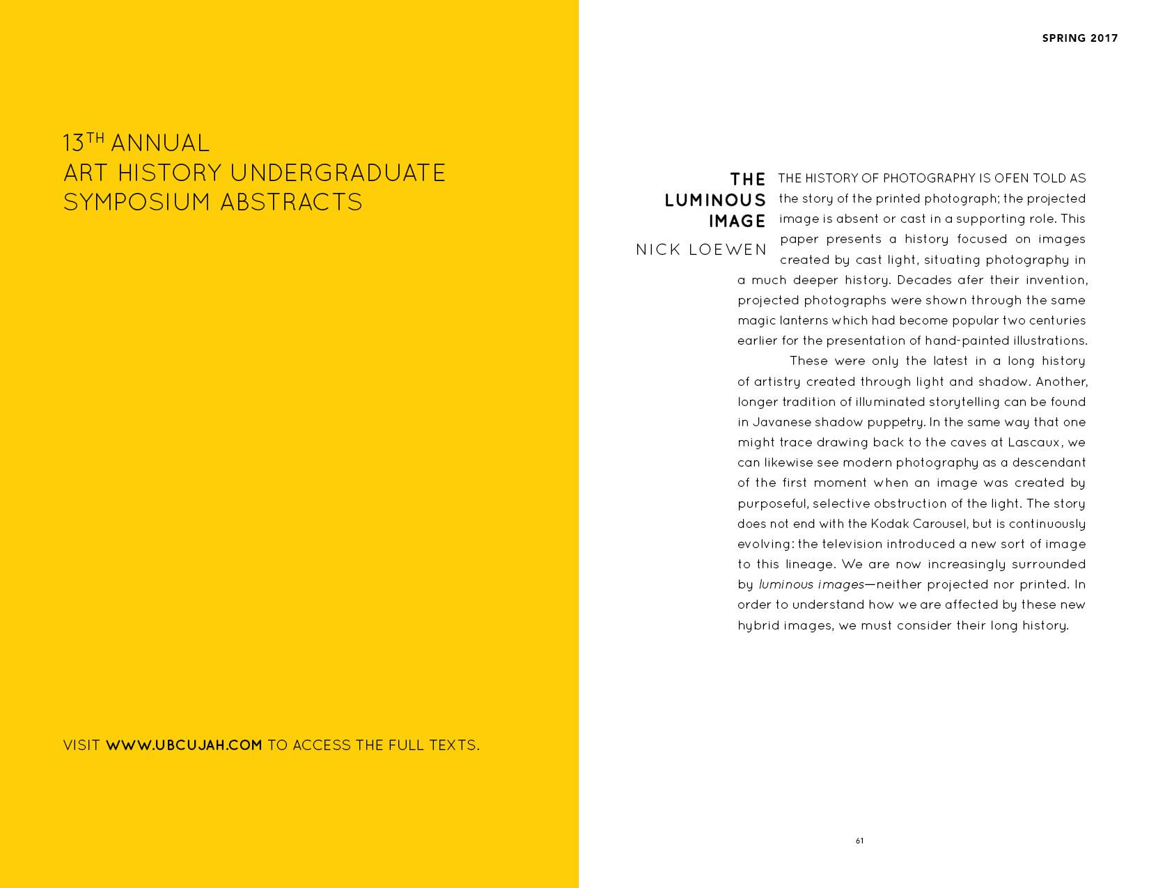 UJAH_issue8_InsidePages_ProofMar27_v5_ForPrint31.jpg