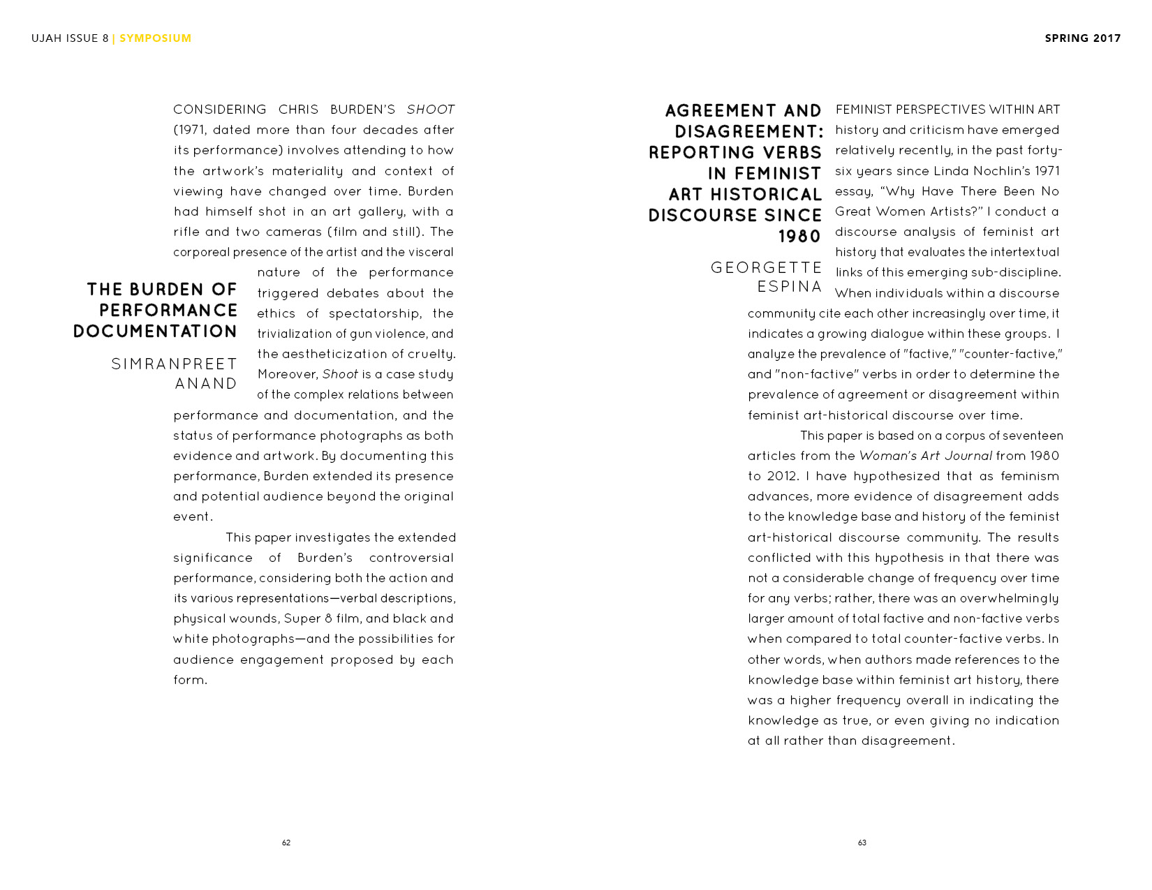 UJAH_issue8_InsidePages_ProofMar27_v5_ForPrint32.jpg