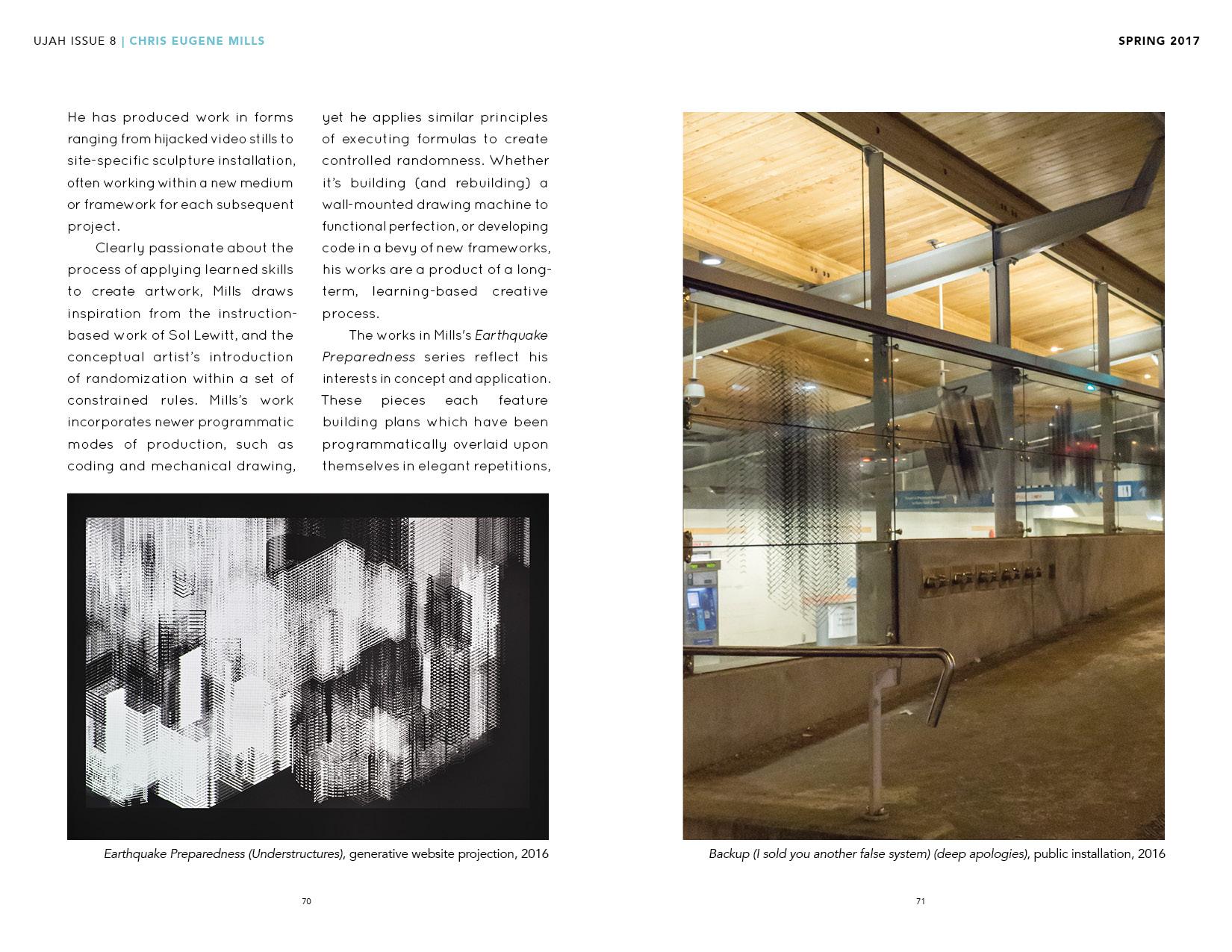 UJAH_issue8_InsidePages_ProofMar27_v5_ForPrint36.jpg
