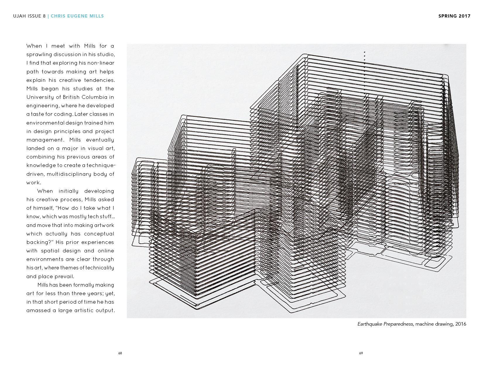 UJAH_issue8_InsidePages_ProofMar27_v5_ForPrint35.jpg