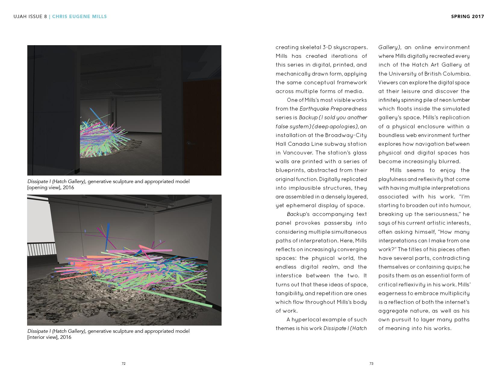 UJAH_issue8_InsidePages_ProofMar27_v5_ForPrint37.jpg