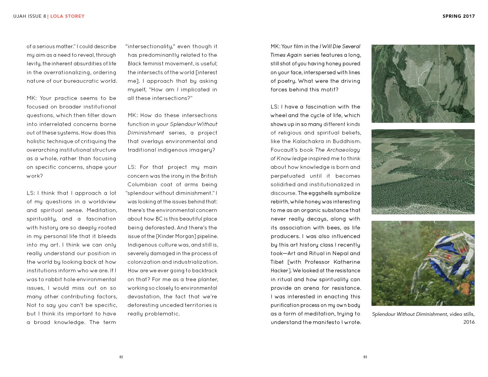 UJAH_issue8_InsidePages_ProofMar27_v5_ForPrint42.jpg