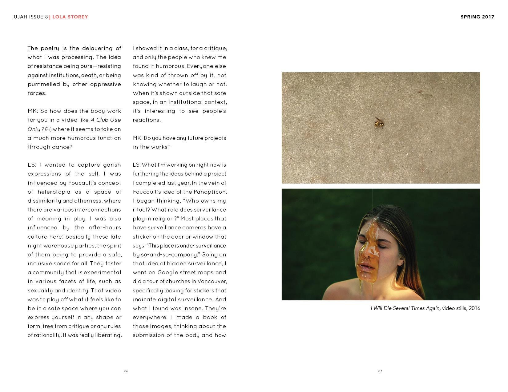 UJAH_issue8_InsidePages_ProofMar27_v5_ForPrint44.jpg