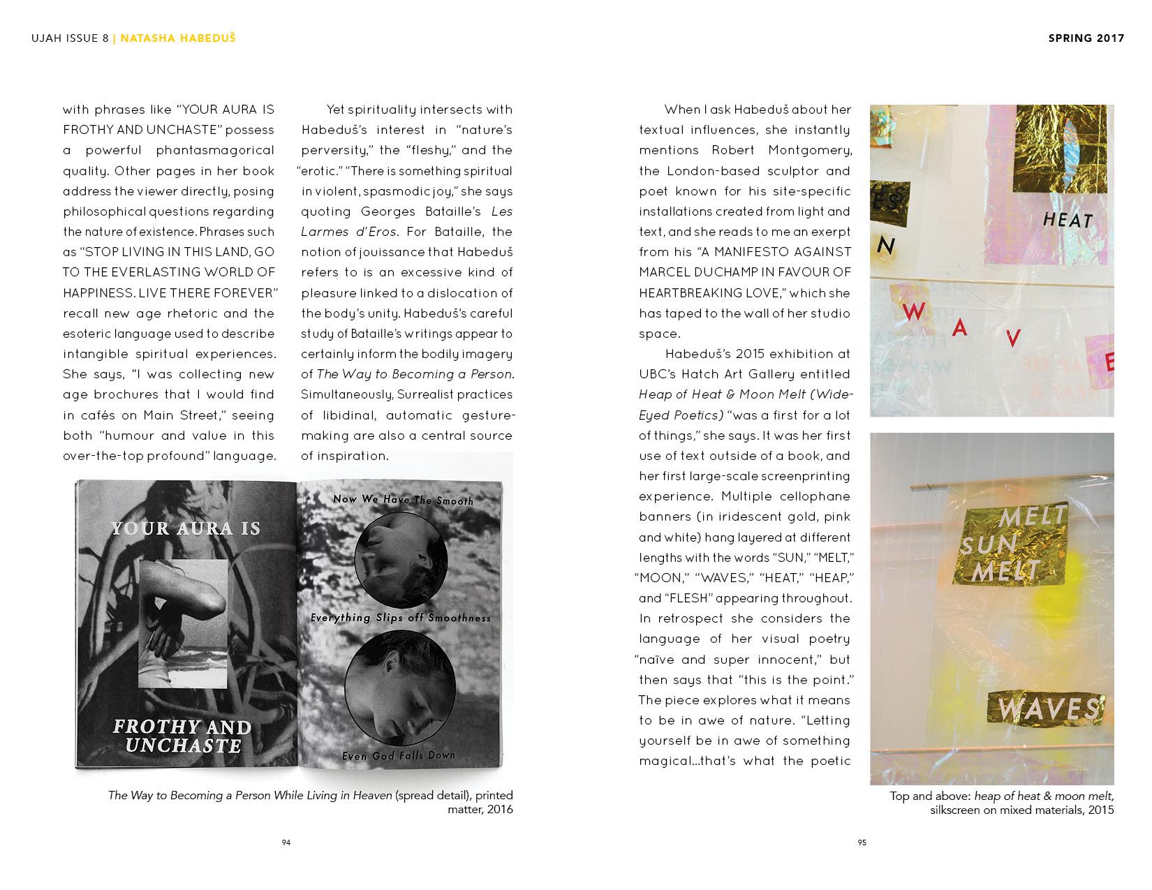UJAH_issue8_InsidePages_ProofMar27_v5_ForPrint48.jpg