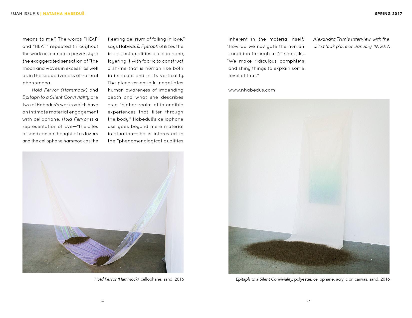 UJAH_issue8_InsidePages_ProofMar27_v5_ForPrint49.jpg