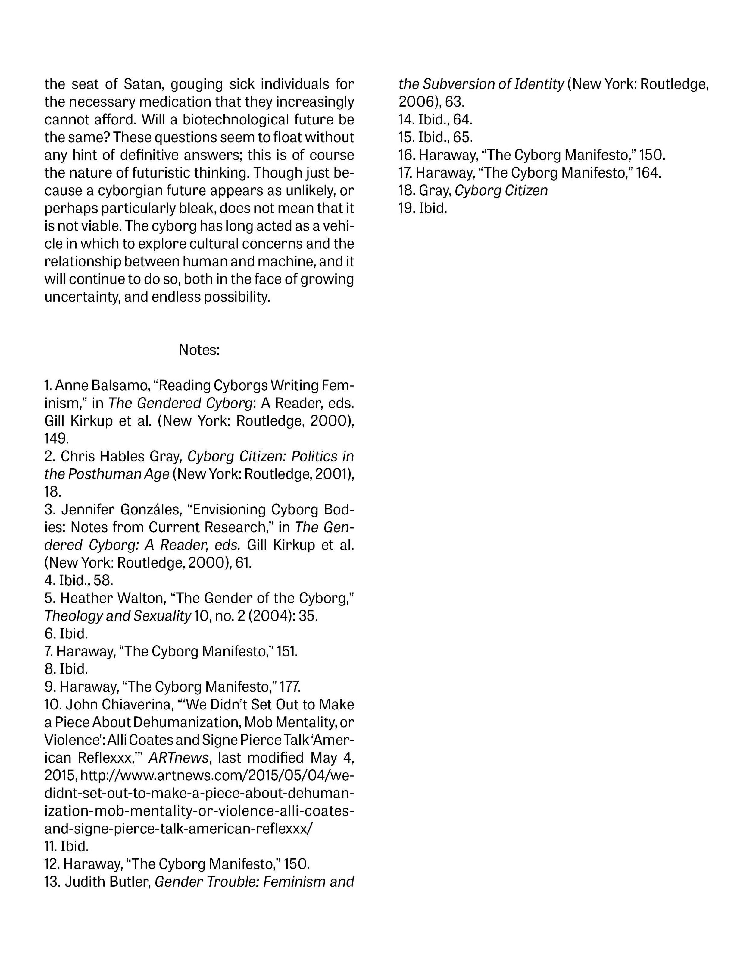 Symposium 2016 - Lucas Kling6.jpg