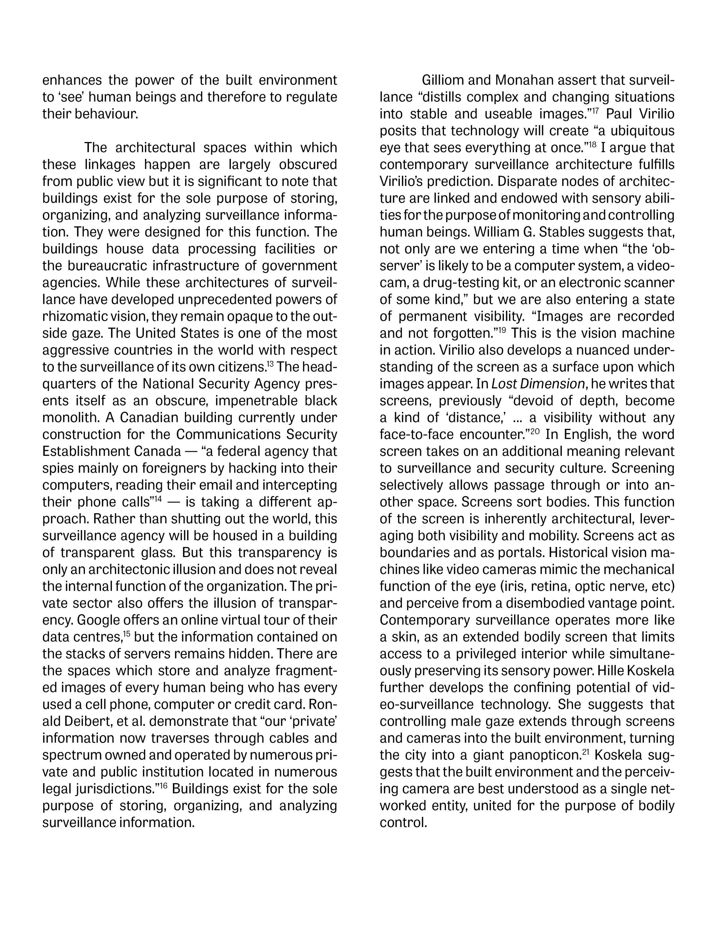 Symposium 2014 - Nicholas Harvey-Cheetham3.jpg