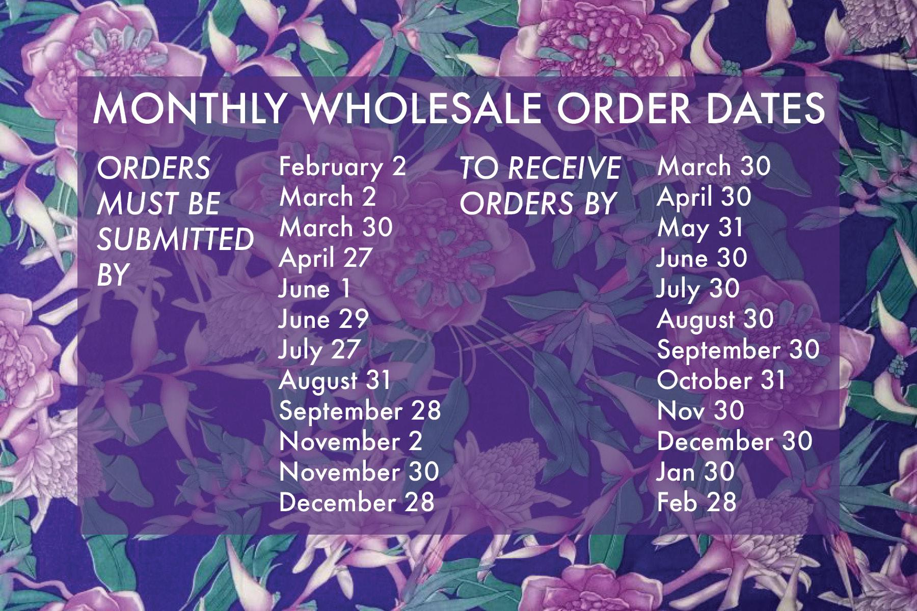 2018 Order Deadlines.jpg