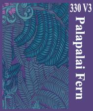 330v3.jpg