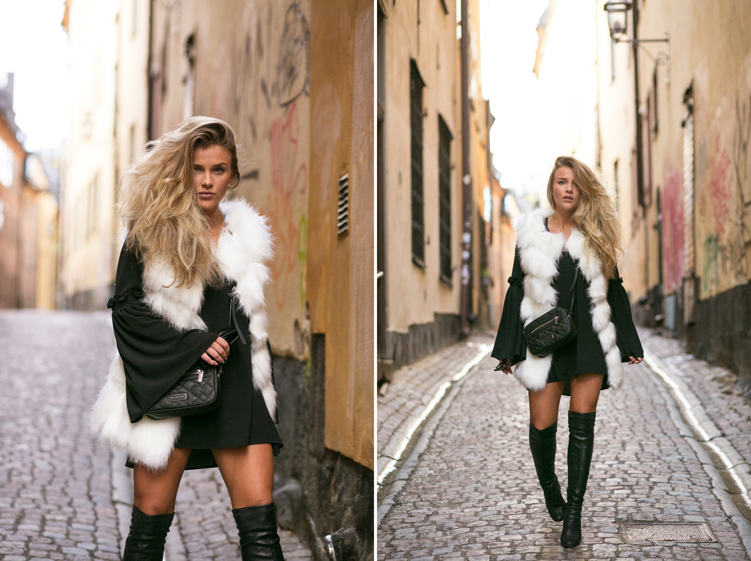 002-stockholm-blogger-fashion.jpg