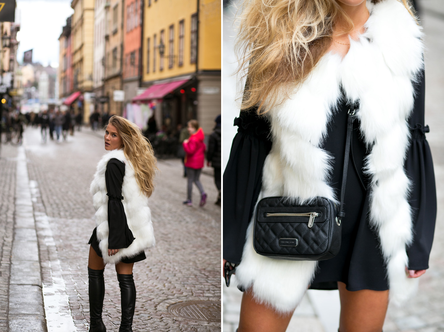 005-stockholm-blogger-fashion.jpg